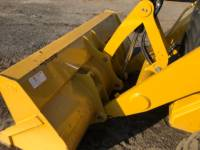 Caterpillar BULDOEXCAVATOARE 420FST equipment  photo 17