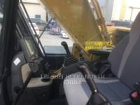 CATERPILLAR EXCAVADORAS DE CADENAS 329DL equipment  photo 8