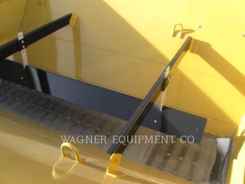 ROGATOR PLANTING EQUIPMENT A4258 DRY equipment  photo 8