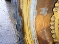 CATERPILLAR CARGADORES DE RUEDAS 990H equipment  photo 13