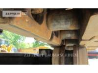 CATERPILLAR RUPSGRAAFMACHINES 336FLXE equipment  photo 17