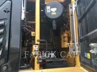 CATERPILLAR PELLES SUR CHAINES 336EL equipment  photo 9