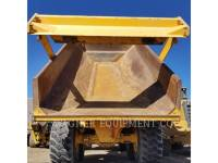 VOLVO CONSTRUCTION EQUIPMENT DUMPER ARTICOLATI A30G equipment  photo 11