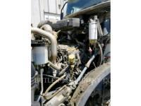 CATERPILLAR ON HIGHWAY TRUCKS CT660 equipment  photo 10