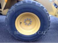 CATERPILLAR WHEEL LOADERS/INTEGRATED TOOLCARRIERS IT14G equipment  photo 16