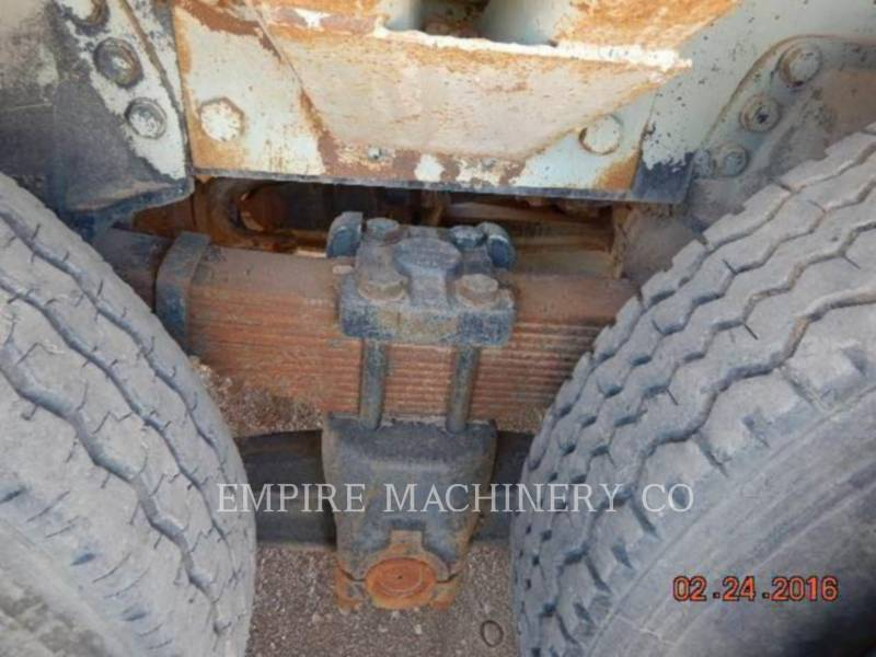 FORD/NEW HOLLAND ALTELE 9000 REEL equipment  photo 3