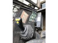 TEREX CORPORATION CARGADORES MULTITERRENO PT50 equipment  photo 18