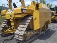 CATERPILLAR パイプレイヤ D6TLGPOEM (72H) equipment  photo 3