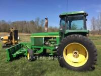 DEERE & CO. OTHER DER 4430 equipment  photo 2