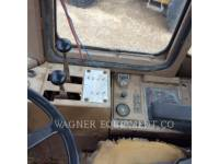 CATERPILLAR WHEEL LOADERS/INTEGRATED TOOLCARRIERS 936 equipment  photo 16