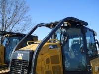 CATERPILLAR TRACTEURS SUR CHAINES D5K2LGP equipment  photo 22