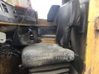 CATERPILLAR UNTERTAGEBERGBAULADER R1300G equipment  photo 8