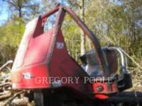 CATERPILLAR CARGADOR FORESTAL 559C equipment  photo 30