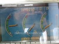 KOMATSU LTD. EXCAVADORAS DE CADENAS PC290LC equipment  photo 11