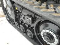 AGCO-CHALLENGER AG TRACTORS MT775E equipment  photo 11