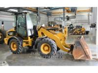 Equipment photo CATERPILLAR 908H2 CARGADORES DE RUEDAS 1