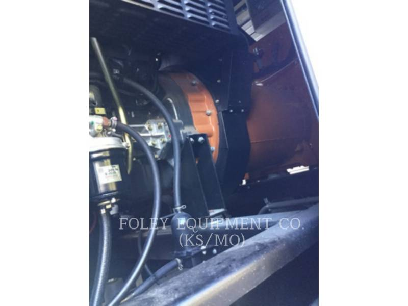 GENERAC STATIONARY - DIESEL (OBS) 0A8829EP equipment  photo 18