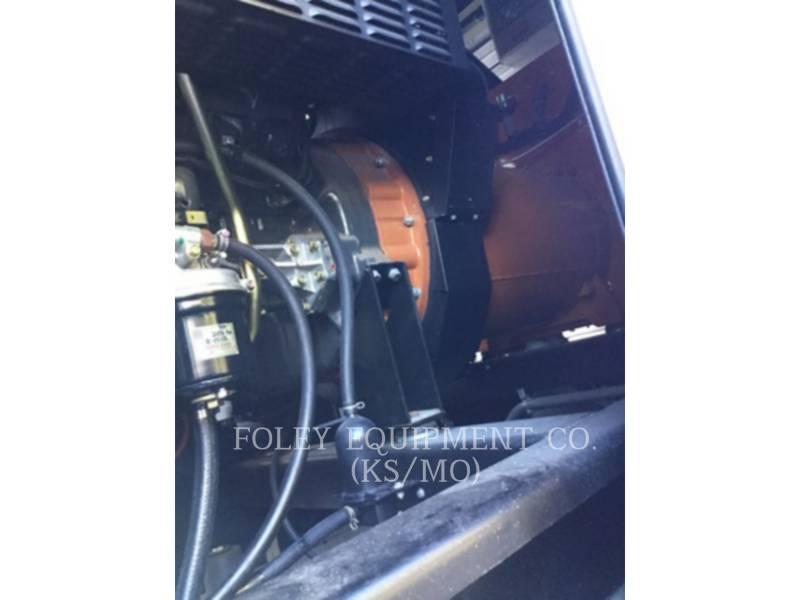 GENERAC FISSO - DIESEL (OBS) 0A8829EP equipment  photo 18