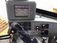 CATERPILLAR TRACTEURS SUR CHAINES D8T equipment  photo 17