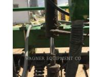 DEERE & CO. AG OTHER 455 equipment  photo 15