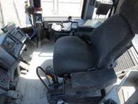 CATERPILLAR WHEEL LOADERS/INTEGRATED TOOLCARRIERS 988H equipment  photo 13