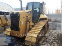 Equipment photo CATERPILLAR D6NXL ブルドーザ 1