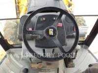 CATERPILLAR RETROESCAVADEIRAS 416E equipment  photo 22