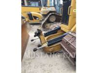CATERPILLAR TRACTORES DE CADENAS D 6 N LGP equipment  photo 5