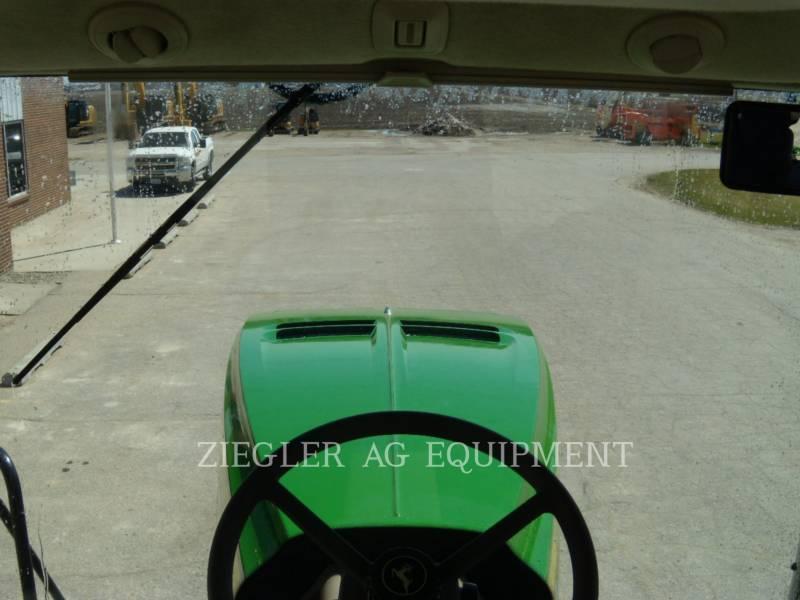 DEERE & CO. AG TRACTORS 7930 equipment  photo 21