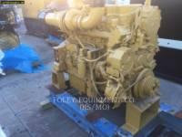 Equipment photo CATERPILLAR C15IN 工業 1