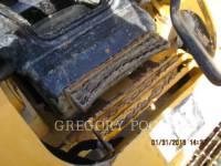 CATERPILLAR 多様地形対応ローダ 299D XHP equipment  photo 15