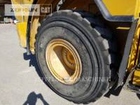 CATERPILLAR WHEEL LOADERS/INTEGRATED TOOLCARRIERS 962H equipment  photo 14