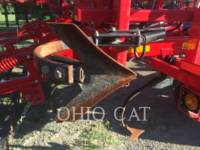 SUNFLOWER MFG. COMPANY AG TILLAGE EQUIPMENT SF6433-43 equipment  photo 9