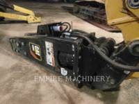 CATERPILLAR  MARTELLO H90C equipment  photo 2