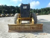 CATERPILLAR FORESTRY - SKIDDER 535D equipment  photo 6