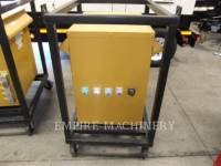 MISCELLANEOUS MFGRS OTHER 112KVA PT equipment  photo 1