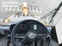 CATERPILLAR ŁADOWARKI KOŁOWE/ZINTEGROWANE NOŚNIKI NARZĘDZI 966H equipment  photo 6