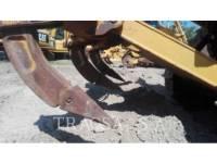CATERPILLAR TRACTEURS SUR CHAINES D6TXL equipment  photo 7