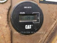 CATERPILLAR DECAPEUSES AUTOMOTRICES 627EPP equipment  photo 6