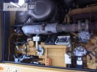 CATERPILLAR MOBILBAGGER MH3022 equipment  photo 12