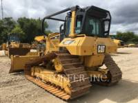 CATERPILLAR TRATTORI CINGOLATI D6NLGP equipment  photo 3