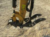 CATERPILLAR TRACK EXCAVATORS 304E2 CA equipment  photo 8