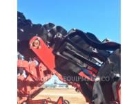 SUNFLOWER MFG. COMPANY AG TILLAGE EQUIPMENT SF7630-30 equipment  photo 8