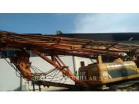 CATERPILLAR EXCAVADORAS DE CADENAS 320DL equipment  photo 13