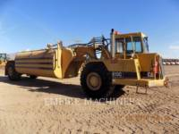 CATERPILLAR WATER WAGONS 613C WW equipment  photo 2