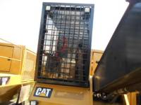 CATERPILLAR KNUCKLEBOOM LOADER 559C equipment  photo 18