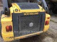 NEW HOLLAND LTD. CHARGEURS COMPACTS RIGIDES L225 equipment  photo 24