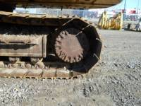CATERPILLAR EXCAVADORAS DE CADENAS 320E 9TC equipment  photo 14