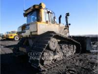 CATERPILLAR TRACTOREN OP RUPSBANDEN D6TLGPVP equipment  photo 4