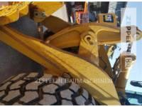 CATERPILLAR 轮式装载机/多功能装载机 966H equipment  photo 12